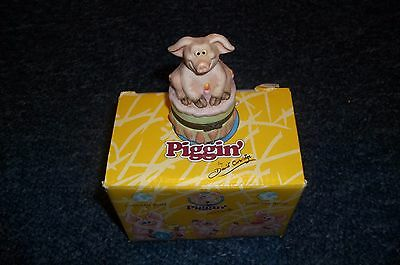 piggin trinket box piggin birthday boxed