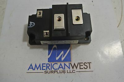 PRX KS621K30 Transistor Module - NEW SURPLUS