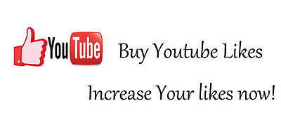 Promote YT Video marketing 1000+ Increase views