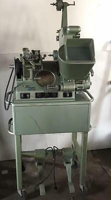 Moviola, Vintage Hollywood Film/ Movie Editing Machine