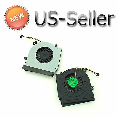 Backup For Lenovo Thinkpad E430 E435 E430C E530 E530C E535 CPU Cooling Fan