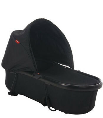 Phil & Teds Peanut Carrycot