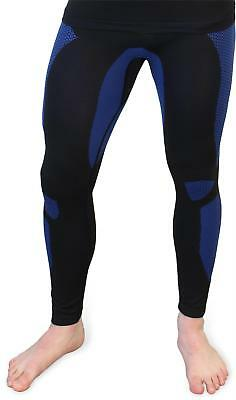 "POLAR HUSKY® Sport-Funktionsunterhose ""Anatomic Functional Wear"""