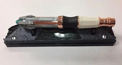 11th Doctor Who Sonic Screwdriver Universal TV Remote