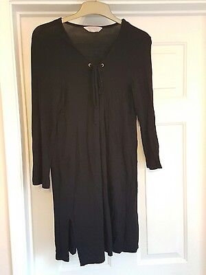 Dorothy Perkins maternity top size 12