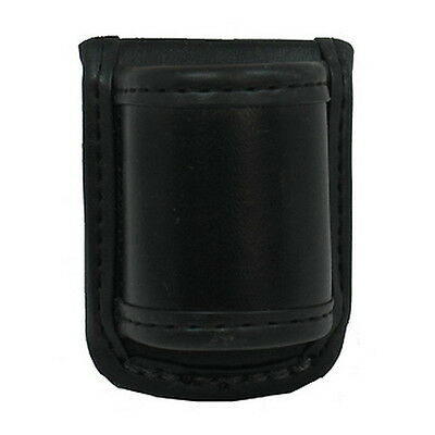 Bianchi 22094 7926 AccuMold Elite Compact Light Holder Plain Black, Large