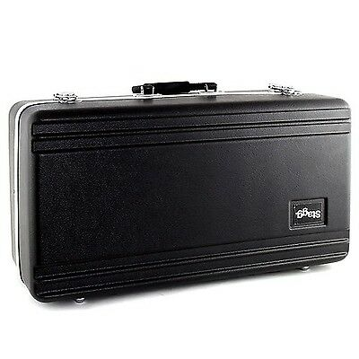 Stagg ABS-TP Trumpet Case -