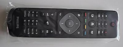Telecommande Tv Lcd Led Philips Television Remote