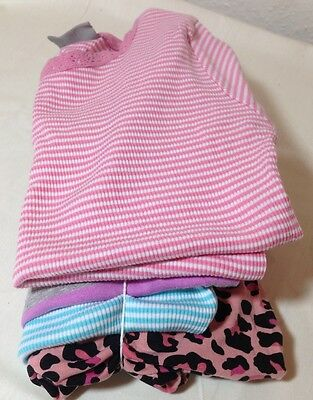 Bundle of Girls Clothes age 8-9 Good Condition