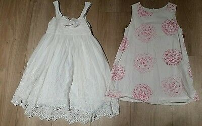 girls dresses age 4 to 5 years
