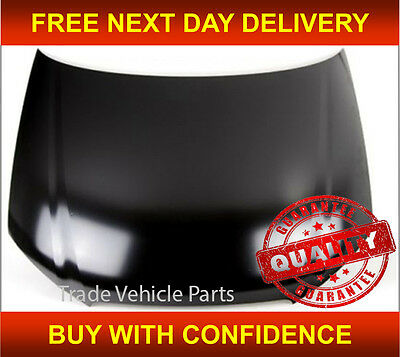Audi A3 2008-2012 Bonnet 3 & 5 Door And Convertible Insurance Approved New