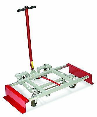 Raymond Products 4108 Adjustable Cube Style Desk Lift 600lbs Load Capacity NEW