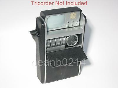 Star Trek Classic Tricorder TOS Prop Upgrade Kit **TRICORDER NOT INCLUDED**