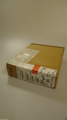 Sealed! Allen Bradley 1756-ia16i ControlLogix Isolated Input Module 1A16i