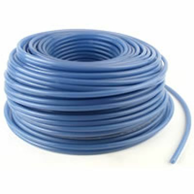 "Maple Sap Lines 50 ft. Roll 5/16"" Food Grade 10-yr rated Tap/spout Syrup Tubing"