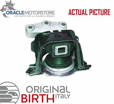 New Birth Right Engine Mount Mounting Genuine Oe Quality 52321