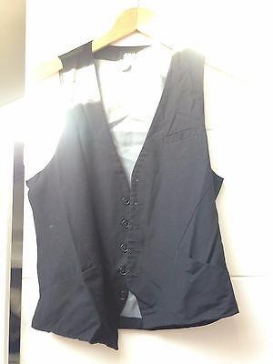 Gilet H&M Taille M
