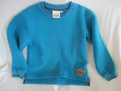 Beavers Jumper / Sweatshirt Size 24