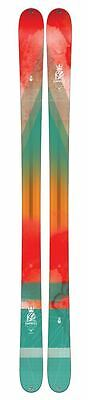 K2 Empress 2017 Womens Skis