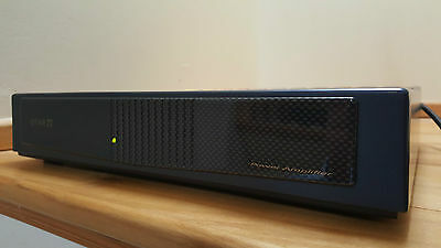 Quad 77 Stereo Power Amplifier