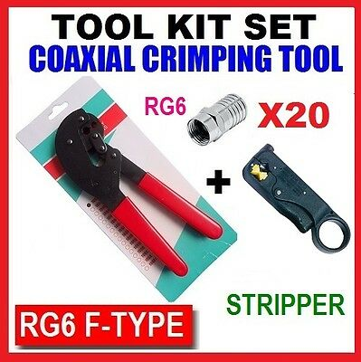 cable stripper rg58 rg59 rg6 coaxial cable ht 302a. Black Bedroom Furniture Sets. Home Design Ideas