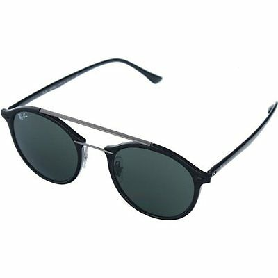 Ray-Ban RB4266 60171 Occhiali da Sole Sunglasses Sunebrille