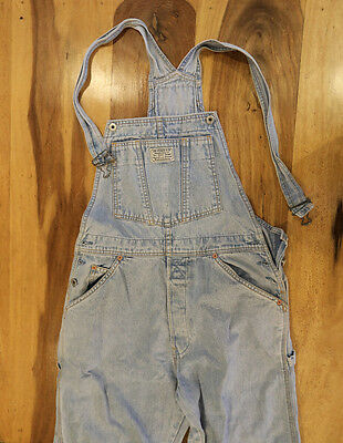 90s True Vintage Levis Jeans 32 Overall, FREE SHIPPING!!!