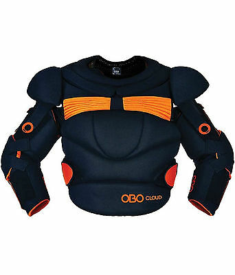 Obo Cloud Field Hockey Body Armour - Small, Med or large - Price is Canadian $
