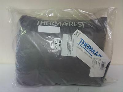 Therm-A-Rest Argo Blanket, Grey, Large
