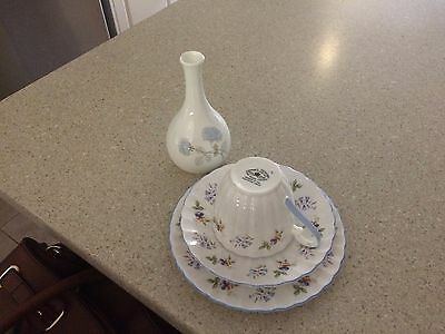 Wedgewood Collectables