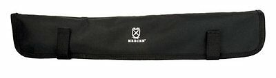 Mercer Culinary 4-Pocket Knife Roll  765301906375