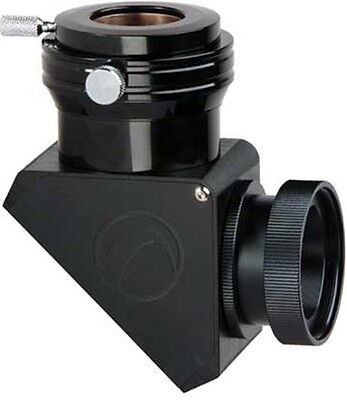 Celestron 2 Inch XLT Mirror Diagonal For SCT Telescopes, London