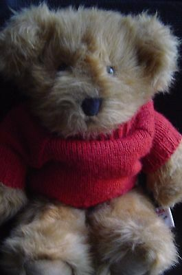 Ours : RUSS BERRIE ; American Airlines, Franklin T.Bears