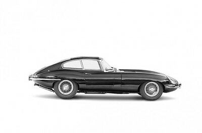 Jaguar E Type Series 1, 2 & 3 Workshop Service Manual 1961 - 1974. 3.8L & 4.2L