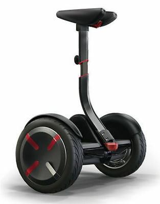 NEW**Ninebot Mini Pro the Smallest Segway Style Personal Scooter - Aussie Stock