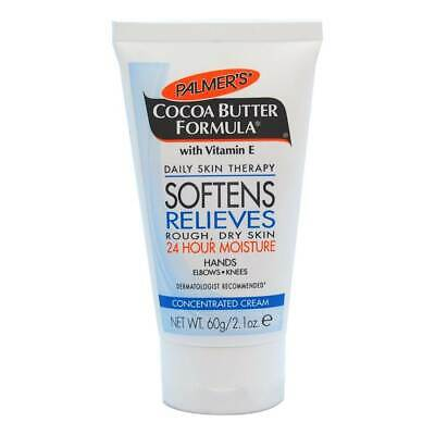 Palmer's Cocoa Butter Formula Concentrated Cream - 60G