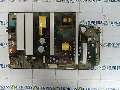 Power Supply Board Psu (Tpsc10170J M) Bn96-03051A - Samsung Ps-50Q7Hd