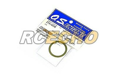 OS ENGINES Parts 27414010 RC Model Head Gasket for 75AX 0.2T RG429