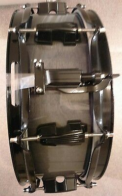 "Ludwig Element 14"" X 5.5"" Snare Drum"