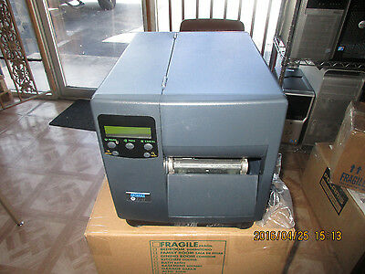 Datamax I-4206 Label Thermal Printer * Qty Available