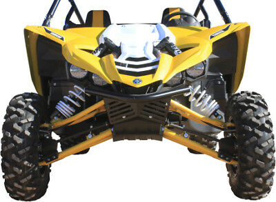 DragonFire Racing Front Bumper For Yamaha YXZ 1000 R 01-5100 52-1246