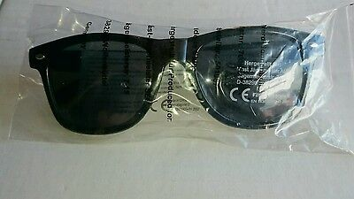 10 x Jagermeister sun glasses novelty collector job lot pub club