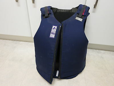 Adult Size Large Body Protector