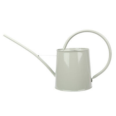 NEW AT Watering Can Grey