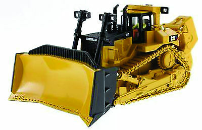 CAT D9T DOZER  - 1:50 Scale 85944