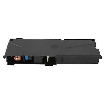 Power Supply Unit ADP-240AR for Sony PS4 Host Replacement CUH-1001A Serie AU
