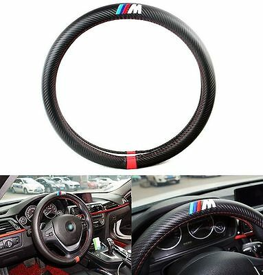 38cm M Performance Couvre-volants For BMW X1 X3 X4 X5 X6 1 2 3 4 5 6 7series i8