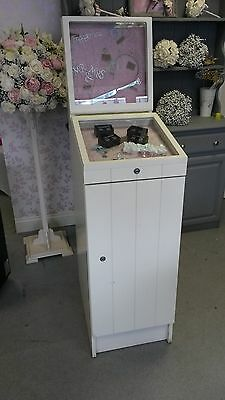 Jewellery Display Cabinet Unit