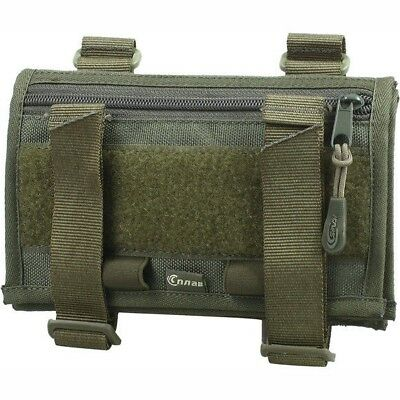 Original Army Map Case for the arm, Russian SPLAV, Olive Color, New