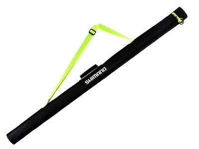 Shimano Rod Tube Suits 6ft 6in 4Pce